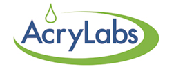 AcryLabs Logo