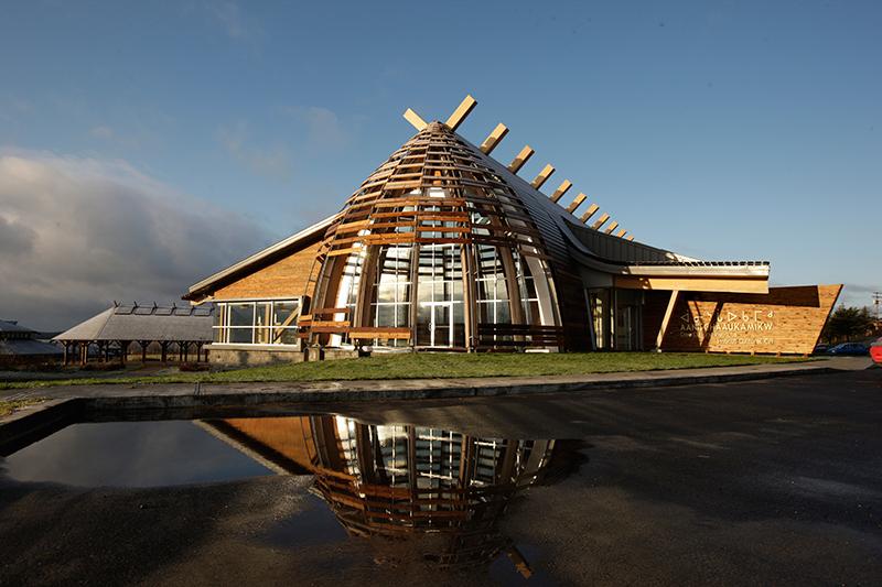 Cree Institute