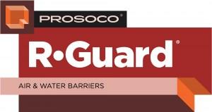 R-Guard Logo