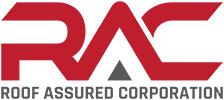 Roof Assured Corporation