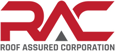 Roof Assured Corporation